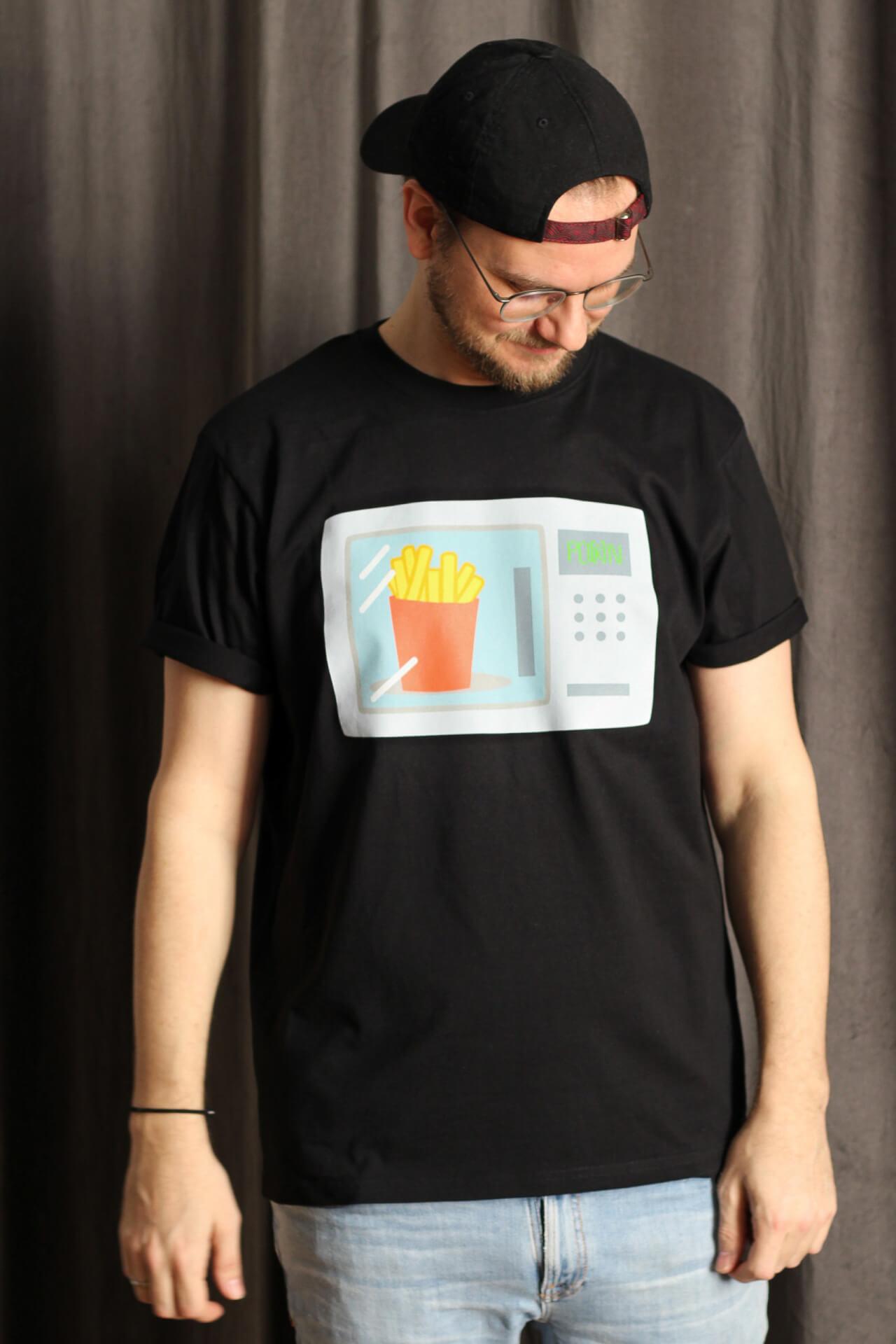 porn-Shirt-schwarz-2