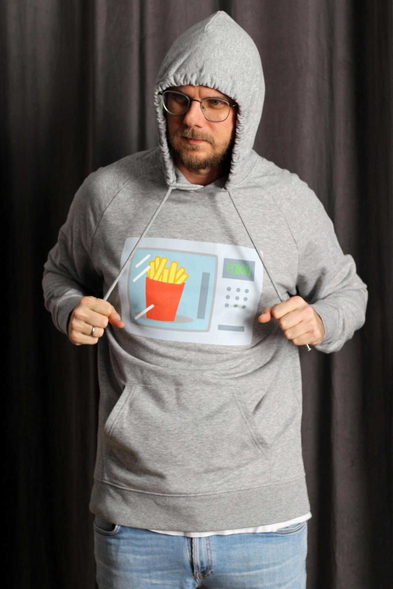 porn-hoodie-grau-2