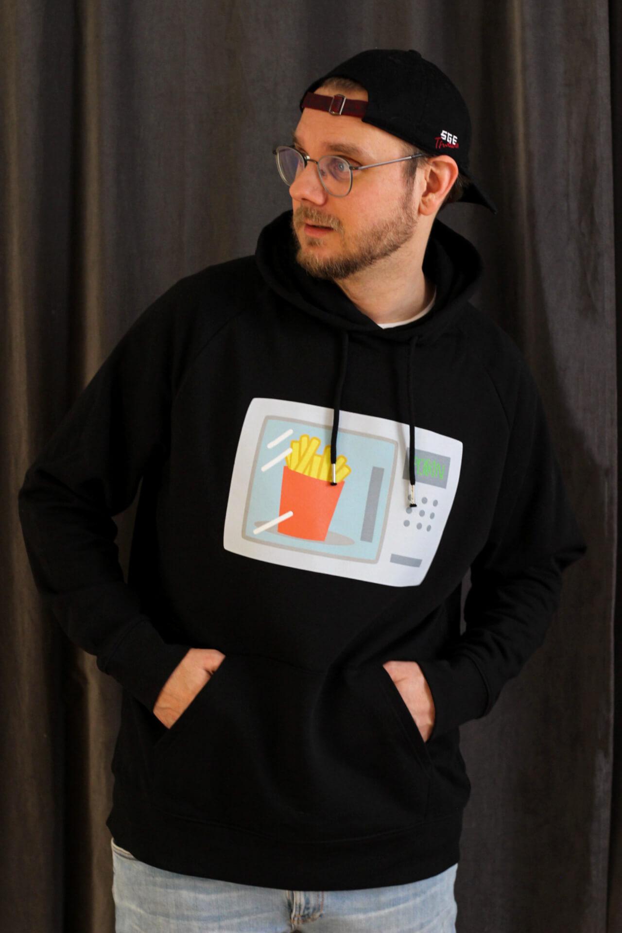 porn-hoodie-schwarz-3