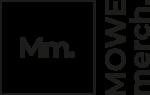 Mm-MOWE-MERCH